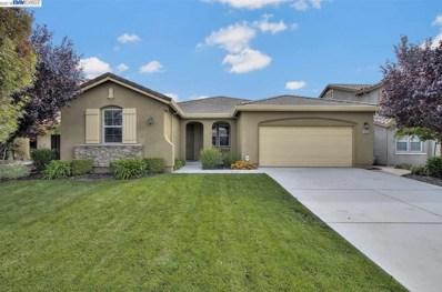 4508 Hidden Glen Dr, Antioch, CA 94531 - MLS#: 40844567