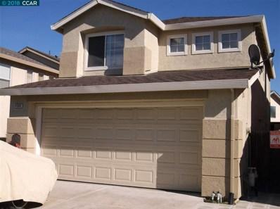 4580 Waterford Way, Oakley, CA 94561 - MLS#: 40844593