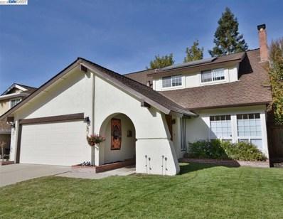 455 Curie Dr, San Jose, CA 95123 - MLS#: 40844598