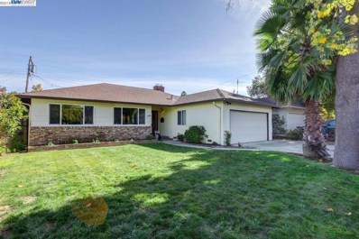 1296 Primrose Way, Cupertino, CA 95014 - MLS#: 40844631