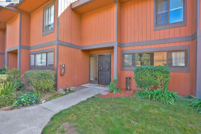 38623 Cherry Ln UNIT 190, Fremont, CA 94536 - MLS#: 40844636