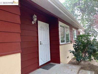 1791 Sunset Rd., Brentwood, CA 94513 - MLS#: 40844676
