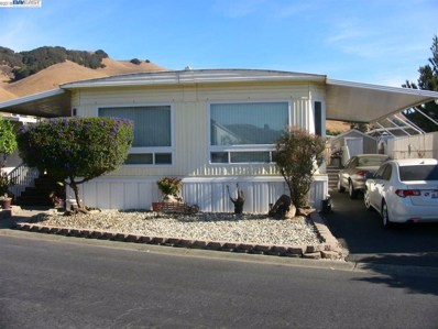 711 Old Canyon UNIT 71, Fremont, CA 94536 - MLS#: 40844744