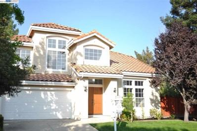 1398 Maxwell Way, San Jose, CA 95131 - MLS#: 40844774