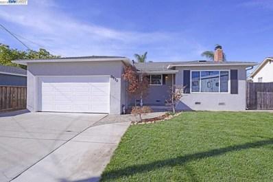 3932 Purdue Way, Livermore, CA 94550 - MLS#: 40844894