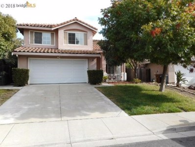 4941 Stirrup Way, Antioch, CA 94531 - MLS#: 40844915