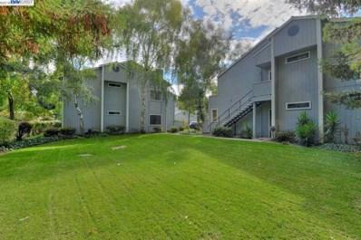 37446 Parish Cir UNIT 8B, Fremont, CA 94536 - MLS#: 40844934