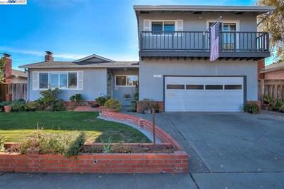 38849 Logan Drive, Fremont, CA 94536 - MLS#: 40844950