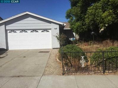 4653 Calaveras Ave, Fremont, CA 94538 - MLS#: 40844964