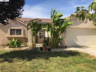 1321 Appalosa Court, Tracy, CA 95376 - MLS#: 40844976