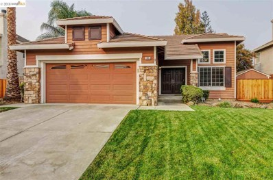 365 Gristmill Drive, Brentwood, CA 94513 - MLS#: 40845011