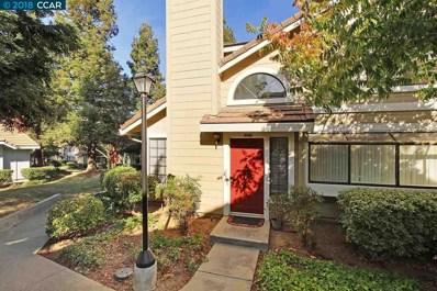 2683 Yerba Cliff Court, San Jose, CA 95121 - MLS#: 40845051