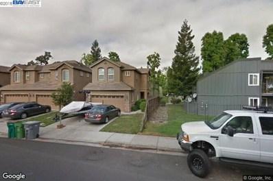 2501 Winchester St, Lodi, CA 95240 - MLS#: 40845076