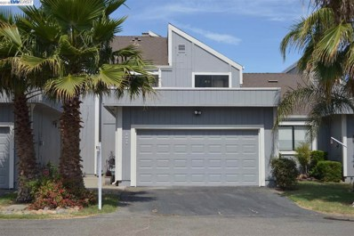 2035 Sand Point Rd, Discovery Bay, CA 94505 - MLS#: 40845084