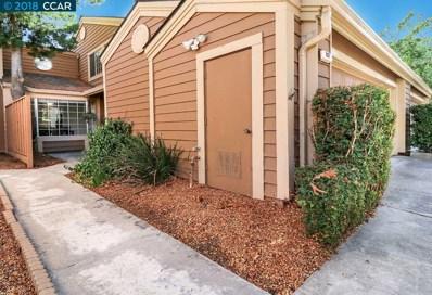 187 Northwood Cmns, Livermore, CA 94551 - MLS#: 40845086