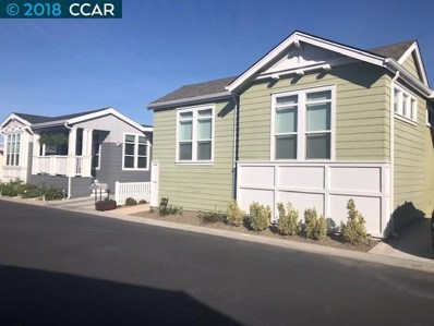 146 Zartop St UNIT 146, Oakley, CA 94561 - MLS#: 40845118