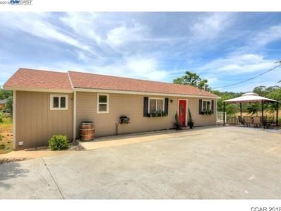 1137 Cheyenne Rd, Copperopolis, CA 95228 - MLS#: 40845125