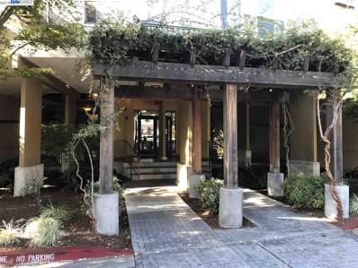 1085 Murrieta Blvd UNIT 120, Livermore, CA 94550 - MLS#: 40845127