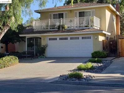 5802 Cohasset Way, San Jose, CA 95123 - MLS#: 40845133
