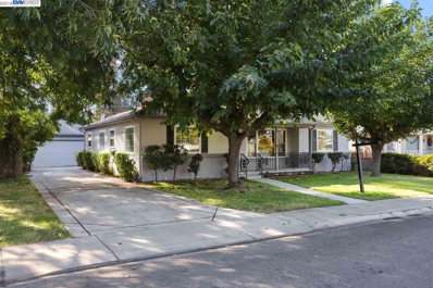 1966 W Sonoma, Stockton, CA 95204 - MLS#: 40845159