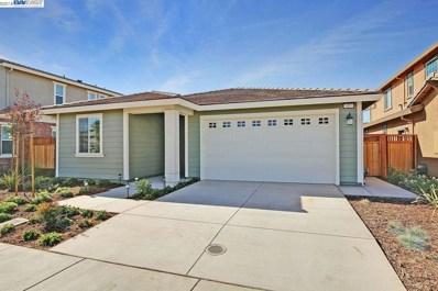 437 Wayland Loop, Livermore, CA 94550 - MLS#: 40845173
