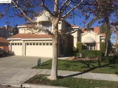 1223 Breakwater Way, Brentwood, CA 94513 - MLS#: 40845179