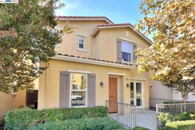 2316 Plateau Drive, San Jose, CA 95125 - MLS#: 40845185