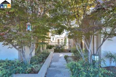48942 Lady Fern Commons, Fremont, CA 94539 - MLS#: 40845245