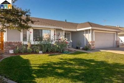 4505 Capewood Drive, Salida, CA 95368 - MLS#: 40845281