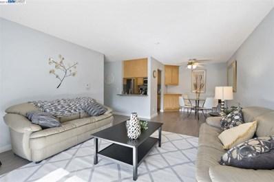 39953 Cedar Blvd UNIT 122, Newark, CA 94560 - MLS#: 40845289