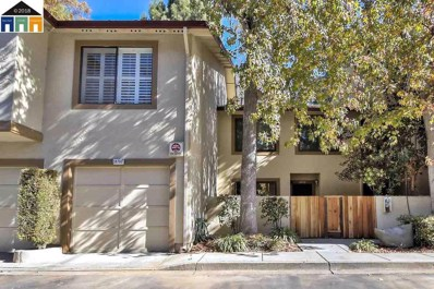 38760 Huntington Cir, Fremont, CA 94536 - MLS#: 40845308