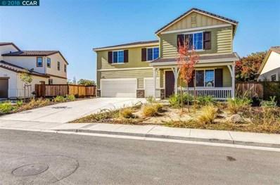 1212 Sierra Trail Rd, Oakley, CA 94561 - MLS#: 40845313