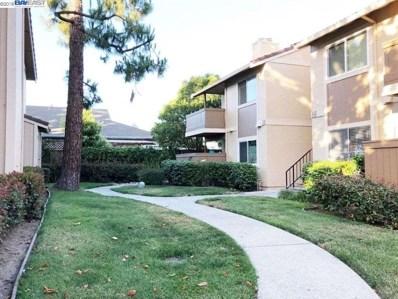 128 Damsen Dr, San Jose, CA 95116 - MLS#: 40845320
