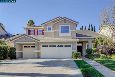 4359 Buckskin Drive, Antioch, CA 94531 - MLS#: 40845364