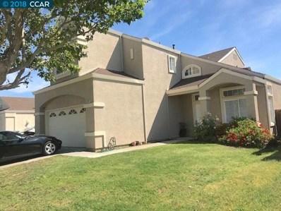 679 Rubier Way, Rio Vista, CA 94571 - MLS#: 40845388
