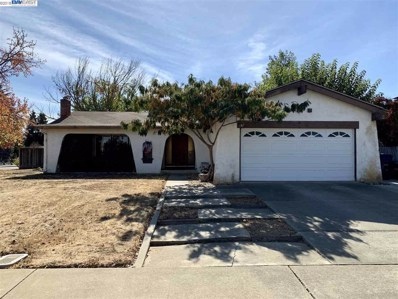 187 Topaz Way, Livermore, CA 94550 - MLS#: 40845390