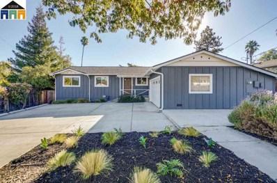 42036 Meredith Dr, Fremont, CA 94539 - MLS#: 40845391