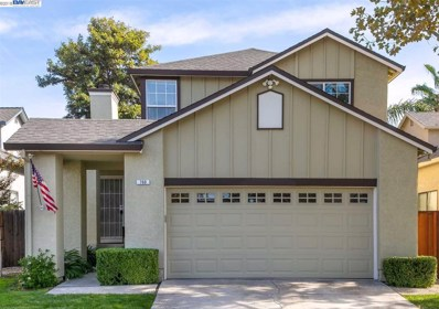 760 Winding Creek Ter, Brentwood, CA 94513 - MLS#: 40845396