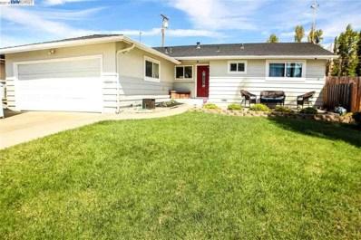 48230 Arcadian St, Fremont, CA 94539 - MLS#: 40845449