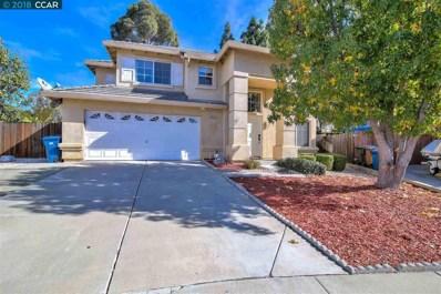 4648 Fallow Way, Antioch, CA 94509 - MLS#: 40845479