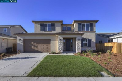 9564 Pescadero Circle, Discovery Bay, CA 94505 - MLS#: 40845484