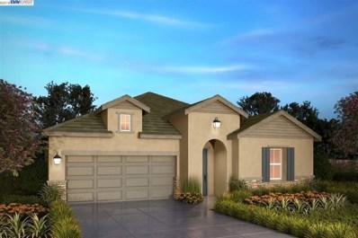 224 Littleton Street, Oakley, CA 94561 - MLS#: 40845494