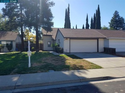 755 Valley Green Dr, Brentwood, CA 94513 - MLS#: 40845501