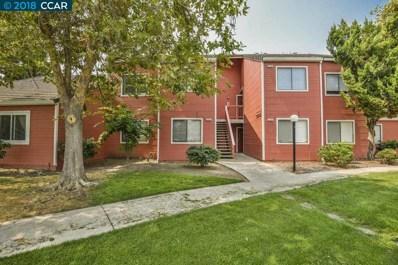 2731 Ivy Lane, Antioch, CA 94531 - MLS#: 40845507