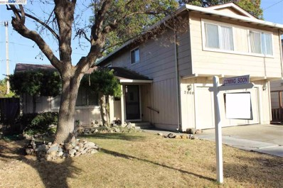2000 Conifer Drive, San Jose, CA 95132 - MLS#: 40845542