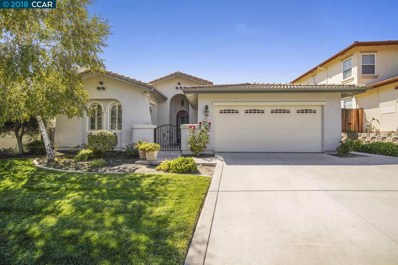 921 Augusta Dr, Brentwood, CA 94513 - MLS#: 40845562