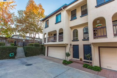 1971 W Middlefield Rd UNIT 8, Mountain View, CA 94043 - MLS#: 40845594