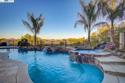 452 Iron Club Dr, Brentwood, CA 94513 - MLS#: 40845600