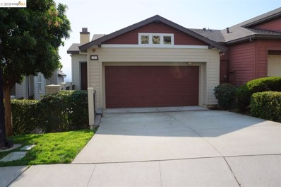 5 Pointe View Pl, South San Francisco, CA 94080 - #: 40845602