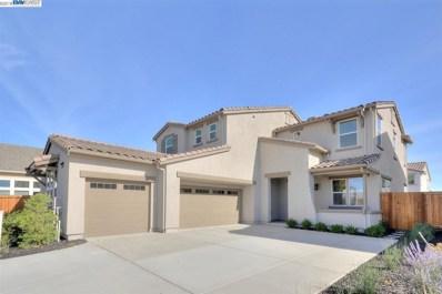 270 Guthrie Lane, Brentwood, CA 94513 - MLS#: 40845663